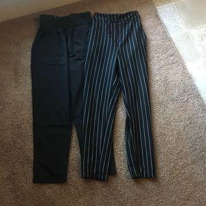 Pants - Pants bundle